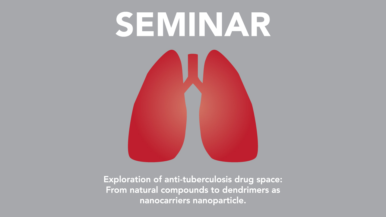 Seminar anti tuberculosis Website 1280