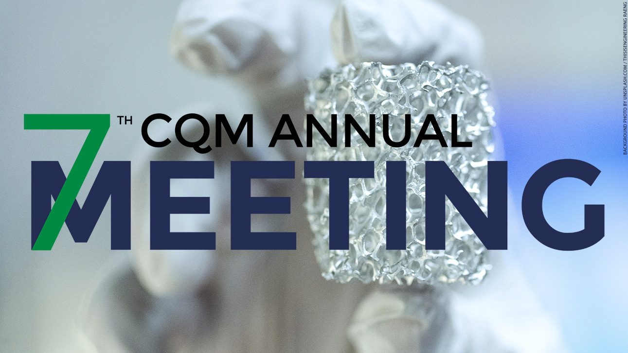 20 destaque main cqm meeting