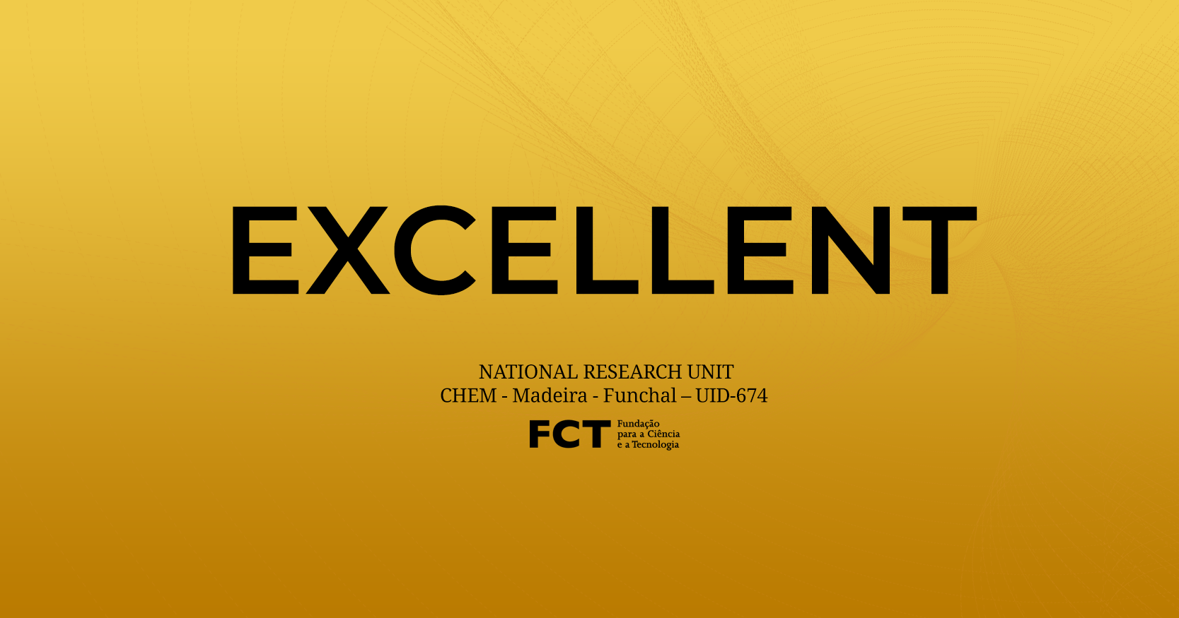 CQM recognized as Excellent