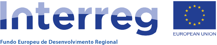 MAC INTERREG 2014-2020