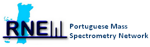 Portuguese Mass Spectrometry Network