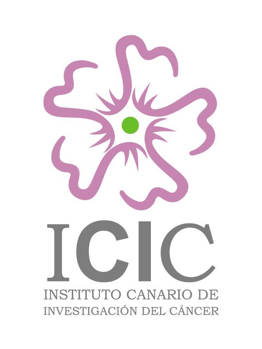 Canary Islands Cancer Research Institute (Spain)