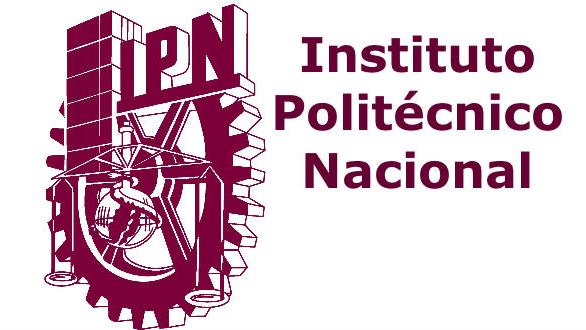 National Polytechnic Institute (Mexico)