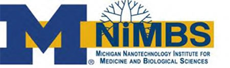 Michigan Nanotechnology Institute for Medicine and Biological Sciences (USA)