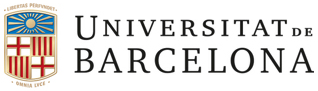 University of Barcelona (Spain)