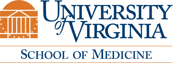 University of Virginia School of Medicine (USA)