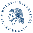 University of Humboldt (Germany)