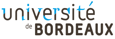 University of Bordeaux (France)