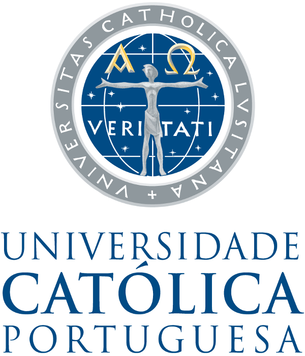Portuguese Catholic University