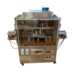 FM 1108-Electrospinning System
