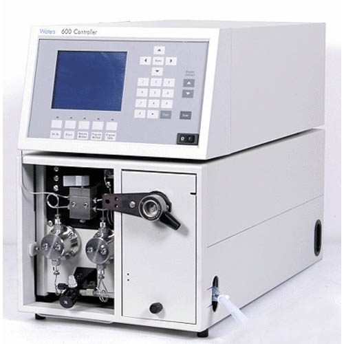 Waters 600 HPLC