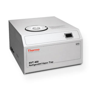 Thermo RVT400 Freeze Dryer